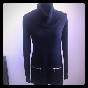 New York and Company Sweater Dress
